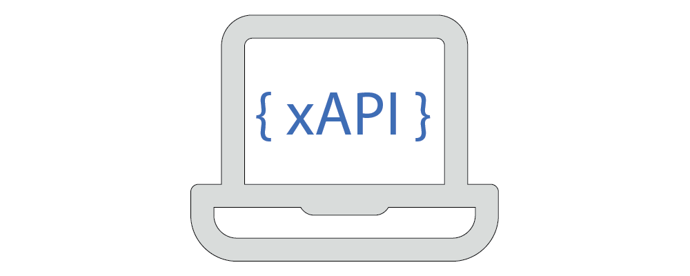 Introduction to Experience API