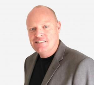 Julian Davis - Digital Learning Solutions