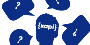 understanding an xapi statement