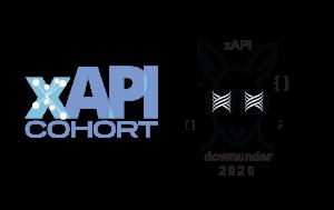 xapicohort xAPI downunder